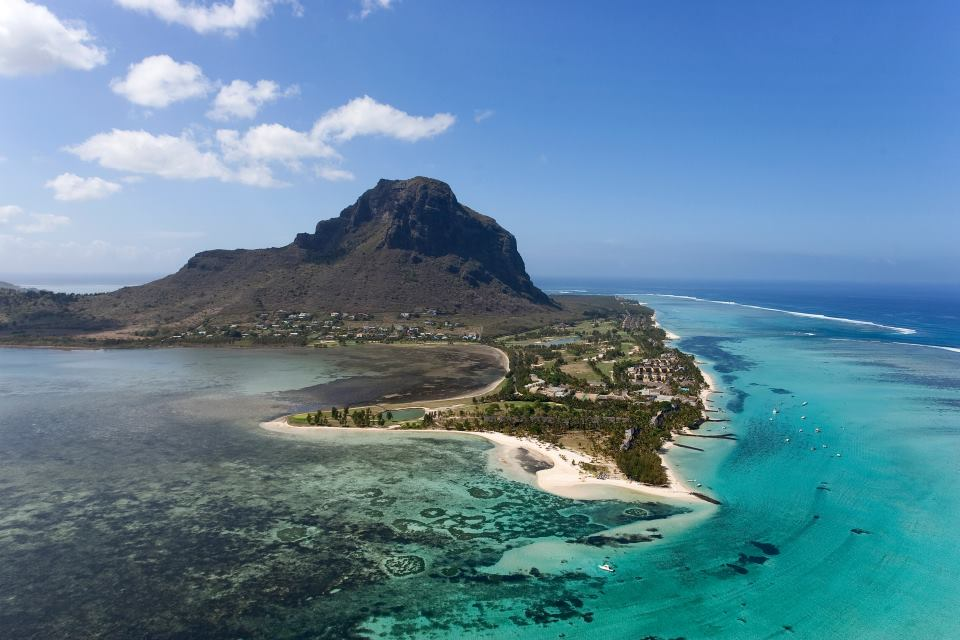 Mauritius: The best Africa destination you know almost nothing about