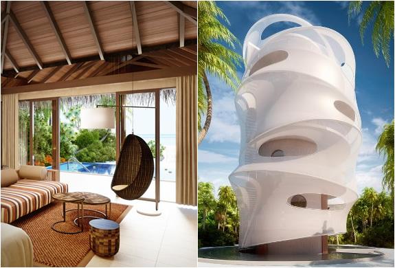 velaa island maldives