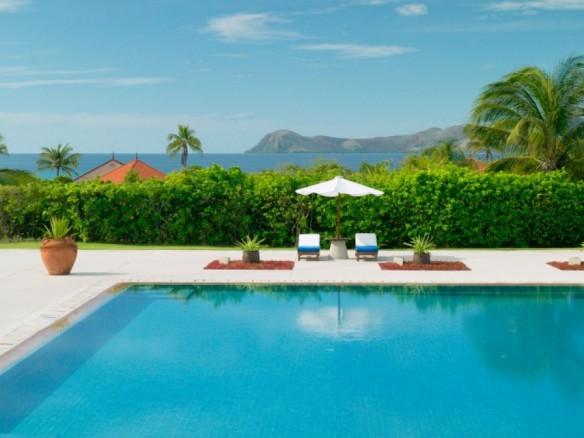 Amanpulo Pamalican Island Resort
