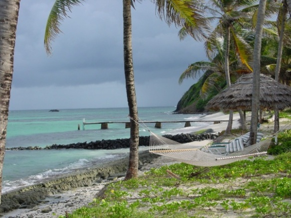 petit st.vincent grenadines-