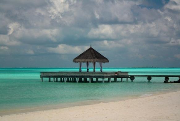 vabbinfaru island maldives