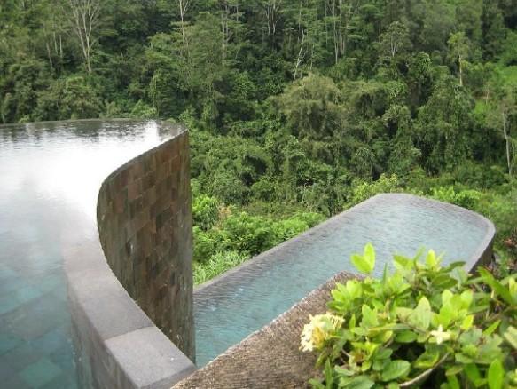 Bali Ubud Hotel & Resort 3