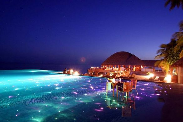Dream-island-Huvafen-Fushi-Resort-in-Maldives-19