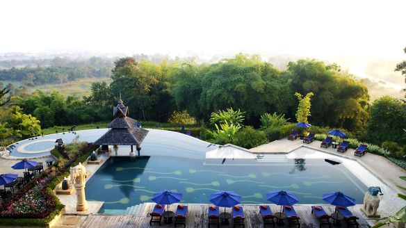 Fabulous-Anantara-Golden-Triangle-Resort-Spa-in-Thailand-1