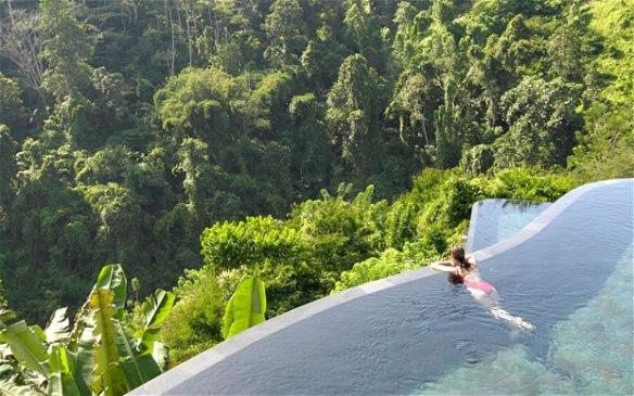 Hotel-Ubud-Hanging-Gardens-2