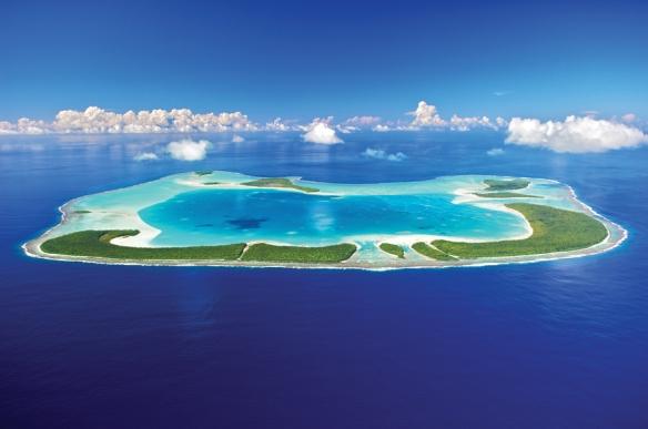 brando island french polynesie (10)