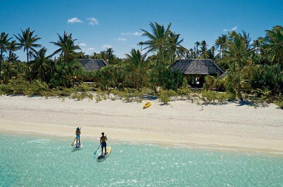 brando island french polynesie (16)