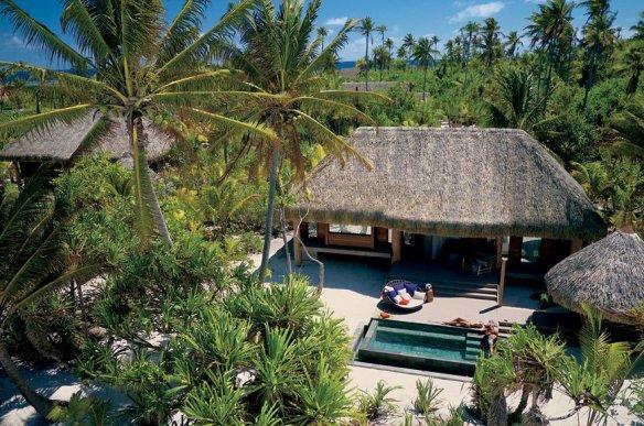 brando island french polynesie (3)