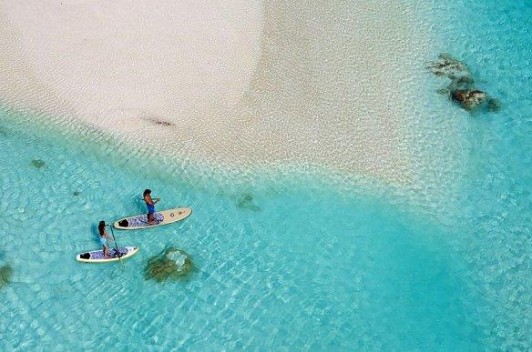brando island french polynesie (7)