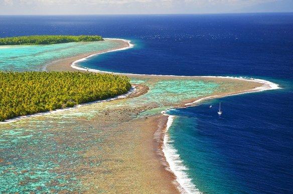brando island french polynesie (8)