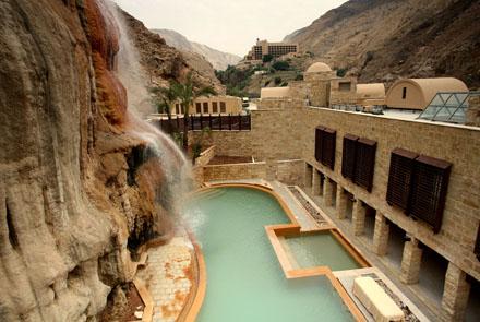 jprdan hot spring