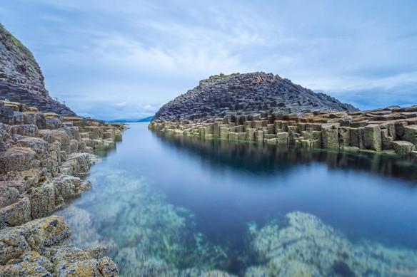 scotland (10)