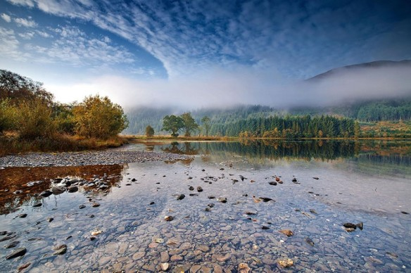 scotland (7)