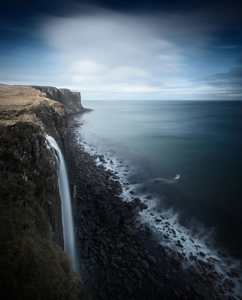Amazing Places To See Scotland: 10 Amazing Places In Scotland