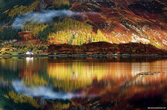 scotland (9)