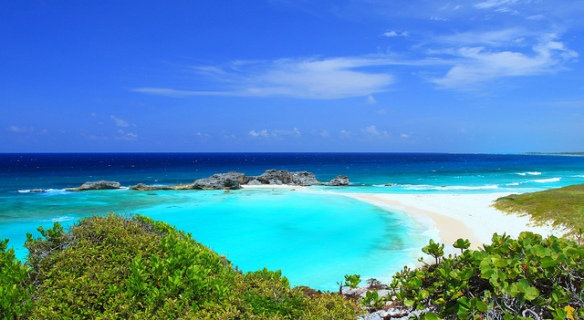 Turks-and-Caicos-Islands