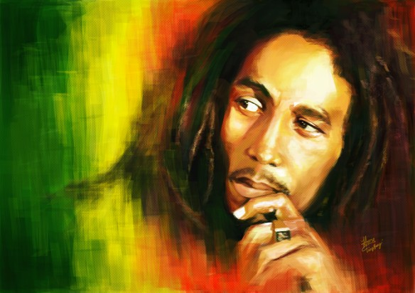 bob_marley_by_cheatingly