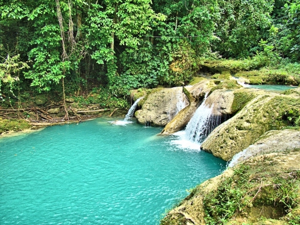 CAR_excursiones_en_jamaica