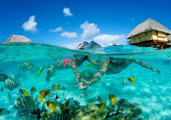 tropical-heavenly-beach-bora-bora-island-extreme-outdoor-tourism-adventure-19