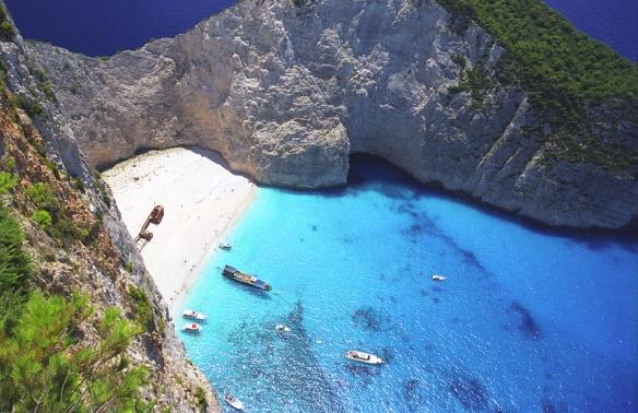 cretan-beach