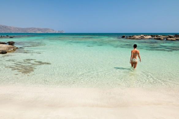 crete-chania-elafonisi-beach-1600