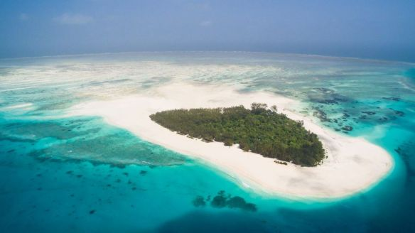 003161-20-mnemba-island-lodge-view-from-the-sky