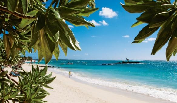 14-cbmplage-bmpds-beach1