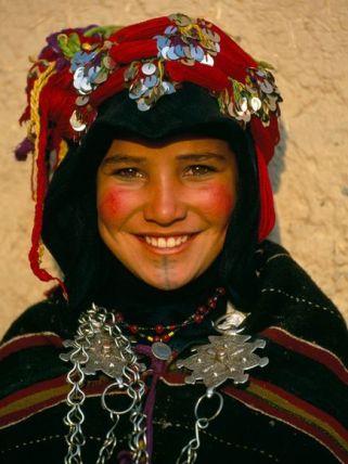 72b8aeaad6880783e5c4eb8bbc8f8711--north-africa-berber
