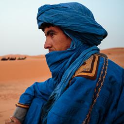 culture-morocco-picture5