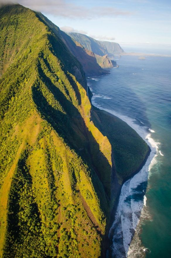 5042d784108f8536b73495aeb7f509ef--hawaii-usa-aerial-photography