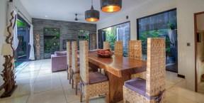 34-dining-room